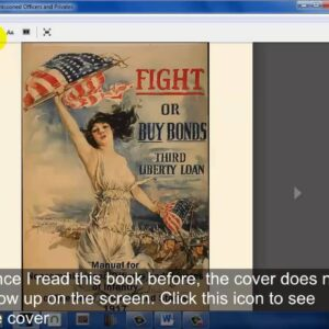 Using the Kindle for PC App to Read MOBI eBooks