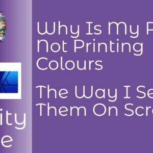 Why Is My Printer Not Printing Colours The Way I See Them On Screen hevcmp4