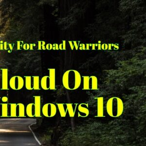 How to install and enable iCloud and Apple Photos on your Windows PC Enabling Affinity Design Always